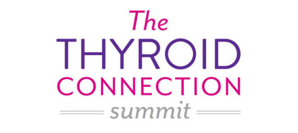 Thyroid Connection Summit